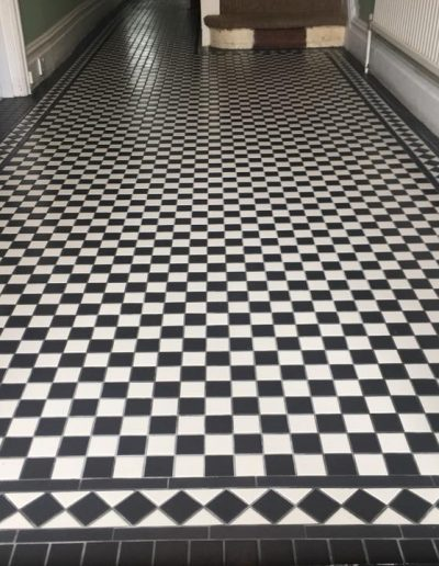 Floor-Tiling-Specialists-London-Essex